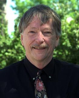 Jim Zidek